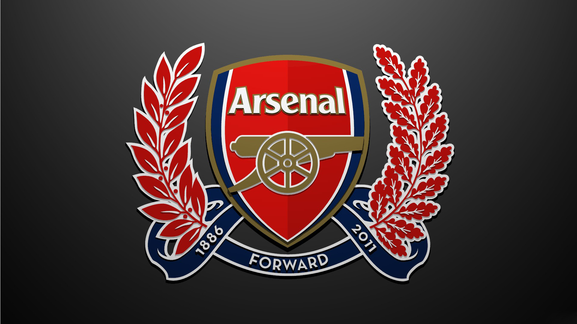 wallpaper.wiki-Arsenal-wallpaper-widescreen-logo-PIC-WPE0012181
