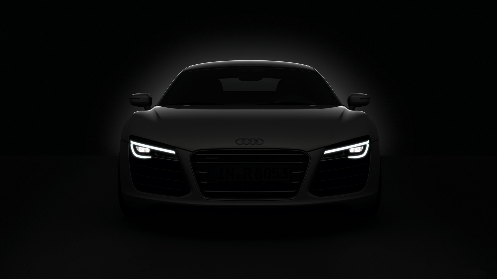 wallpaper.wiki-audi-r8-background-pic-wpe0011948 | wallpaper.wiki