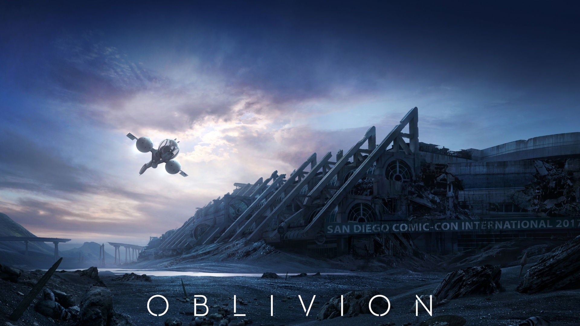 wallpaper.wiki-backgrounds-oblivion-movie-1080p-new-pic-wpe0014484