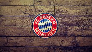 Download Free Bayern Munich Wallpapers