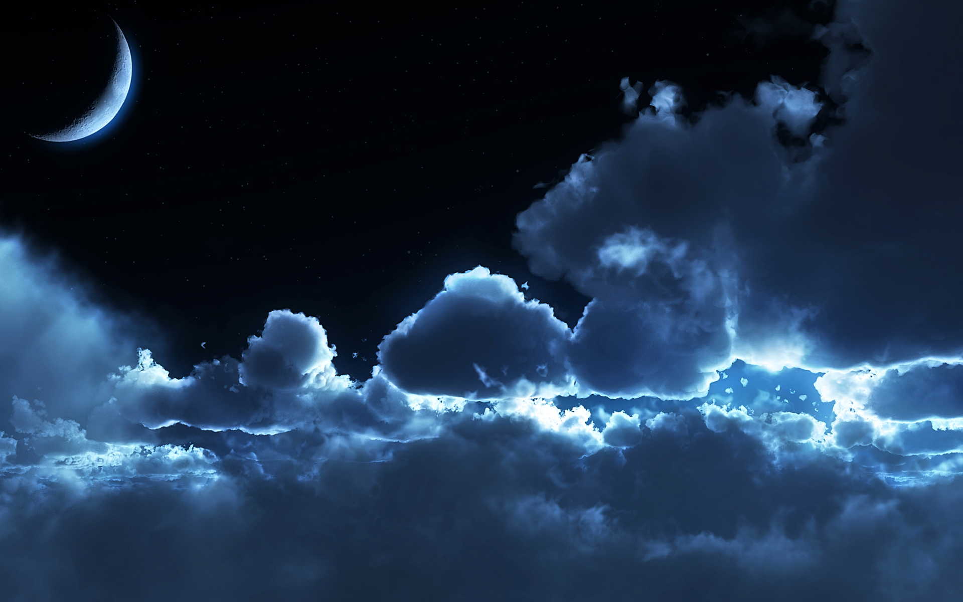 Good Wallpaper High Resolution Night Sky - wallpaper  Perfect Image Reference_911348.jpg