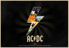 Classic Rock Wallpapers Free Download