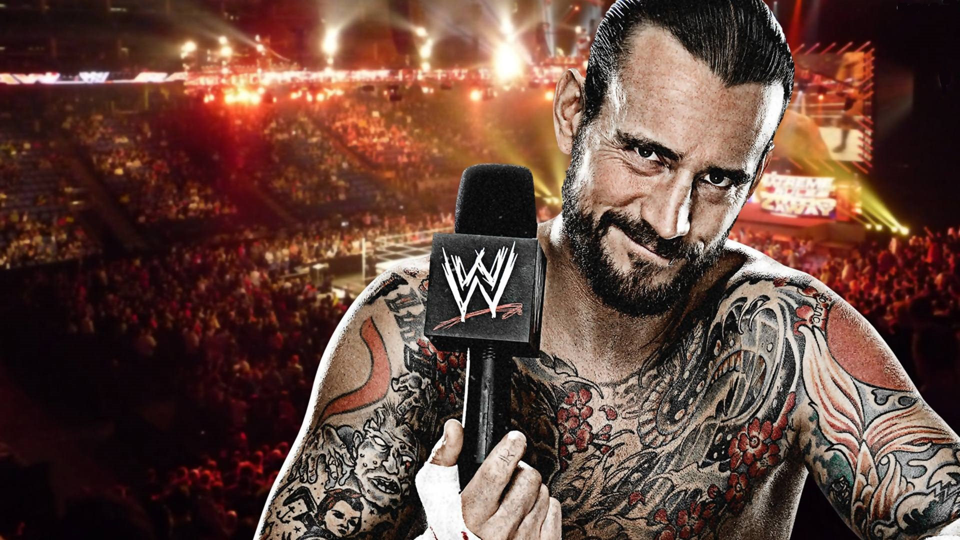 Wallpaper cm punk hd photo pic wpe0011107 wallpaper download voltagebd Choice Image