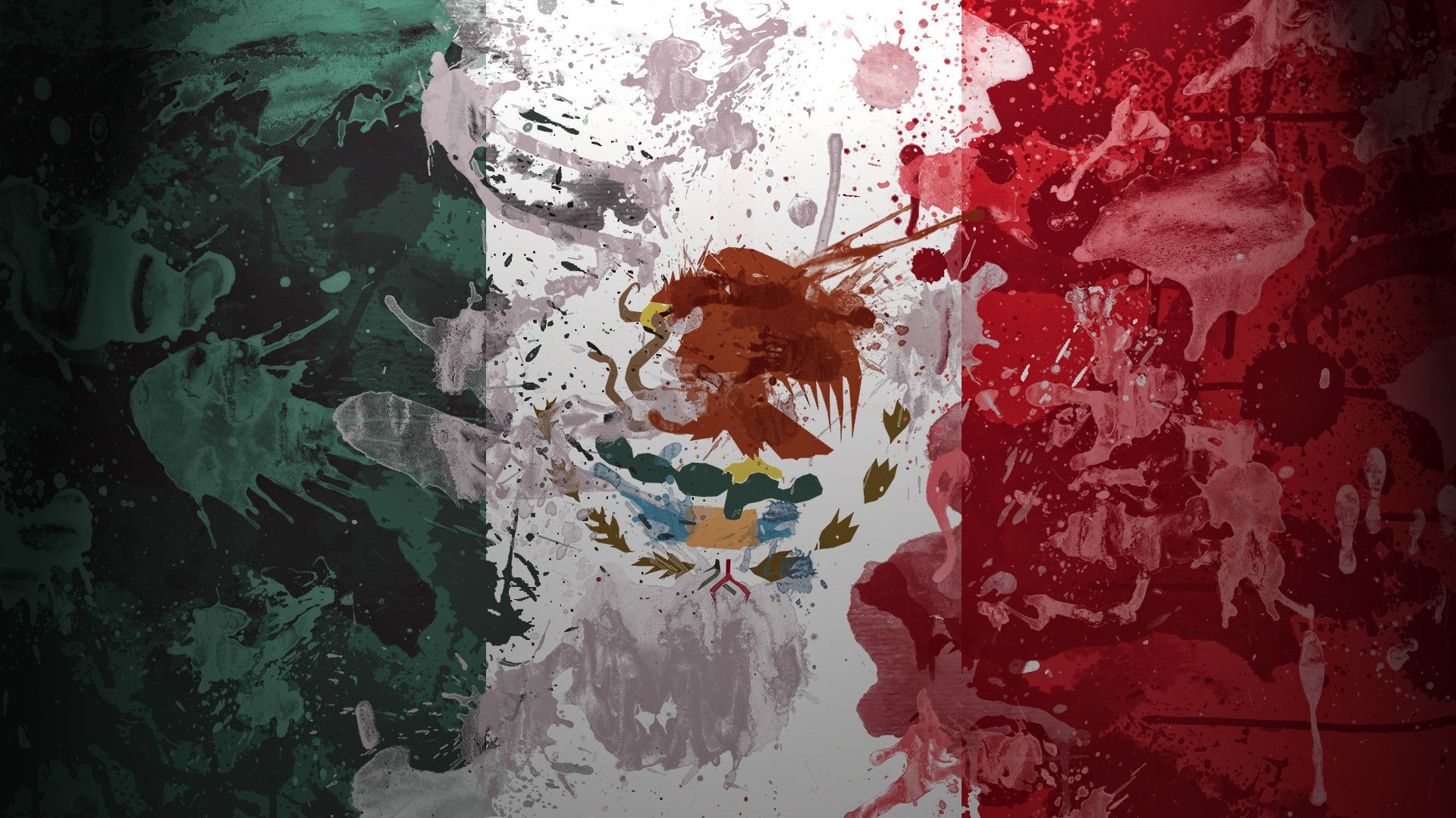 hd cool mexican desktop wallpapers | wallpaper.wiki