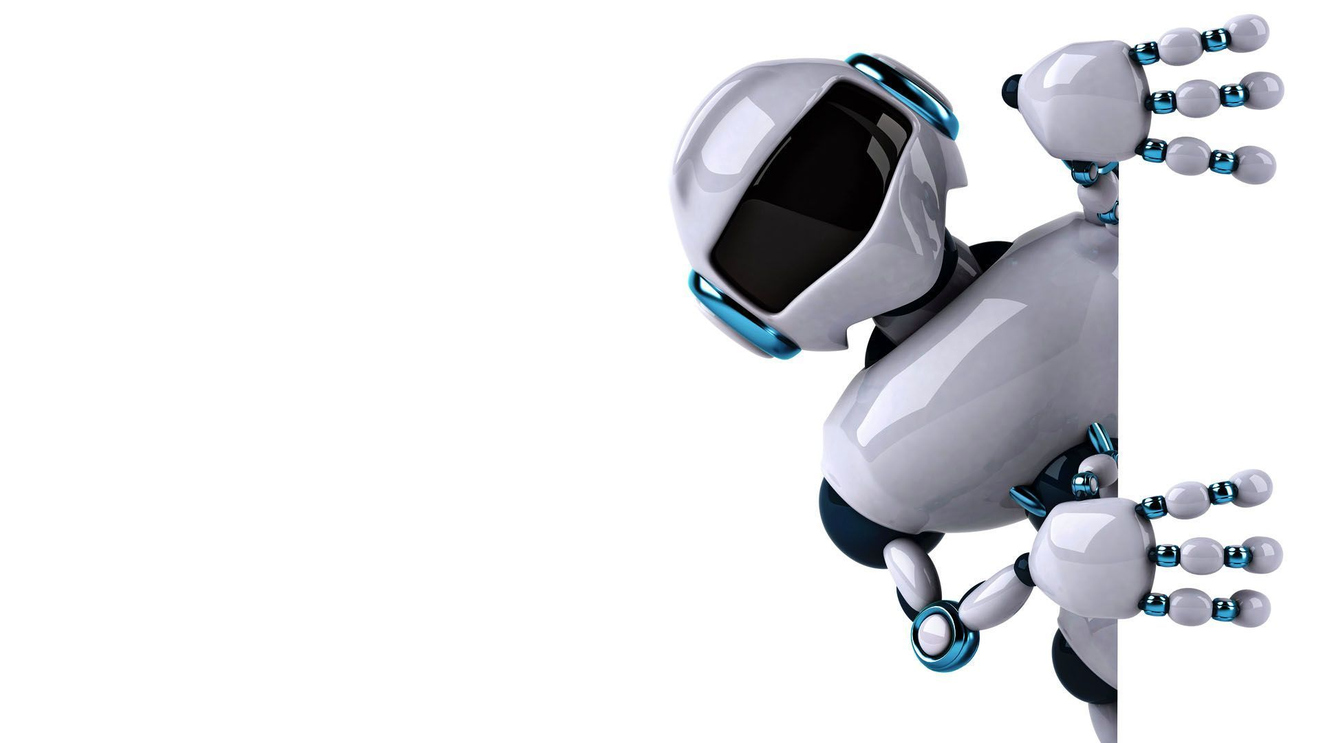 Robot Wallpapers HD | Page 3 of 3 | wallpaper.wiki