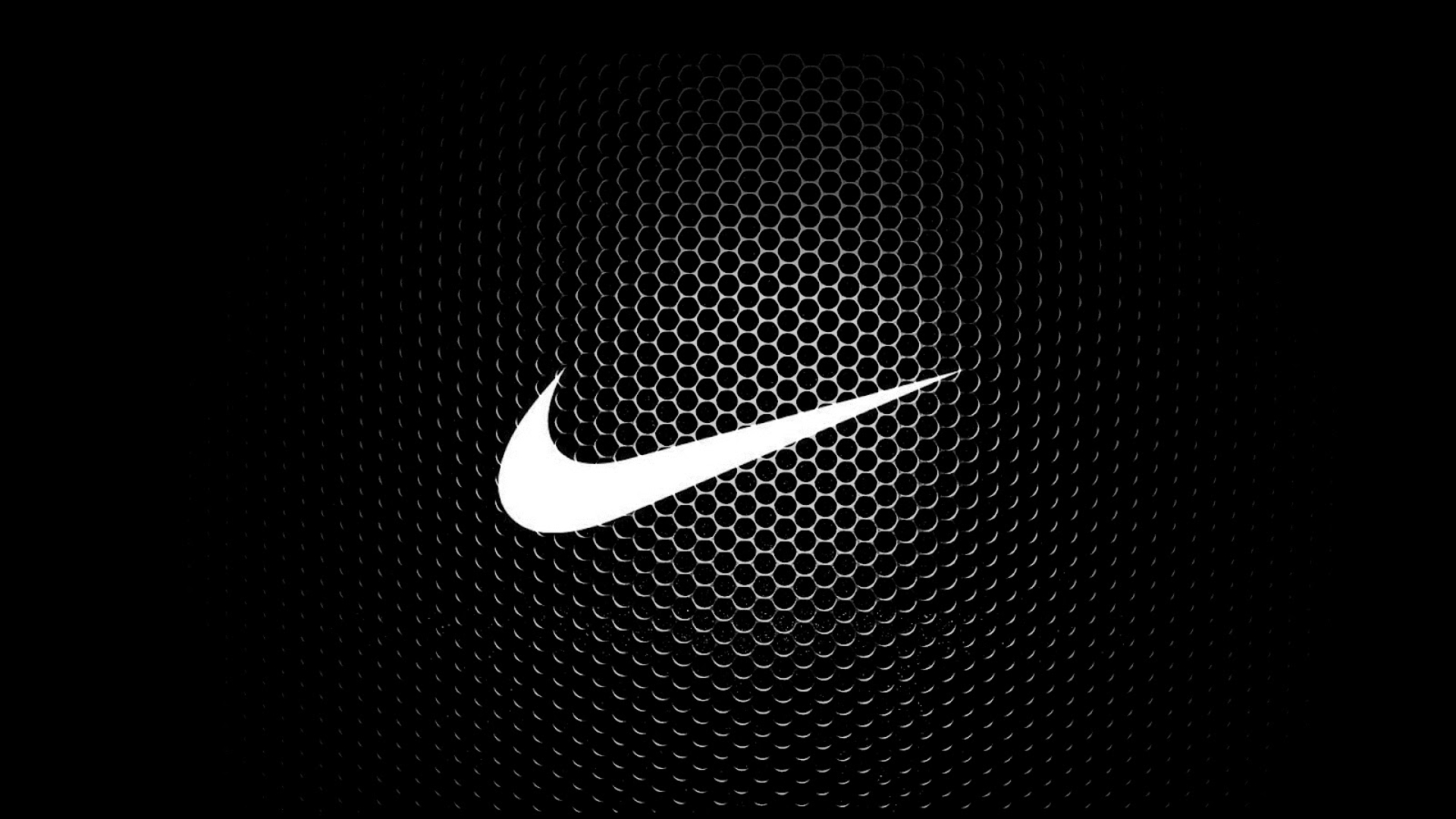 Just do it wallpaper hd page 3 of 3 wallpaper wallpaper cool just do it wallpaper pic voltagebd Choice Image
