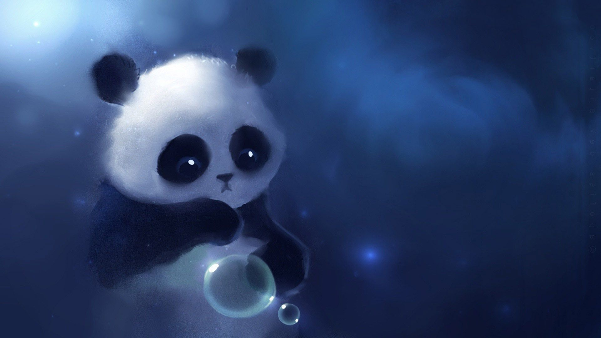 Wallpaperwiki Cute Panda Wallpapers Tumblr PIC WPE007520