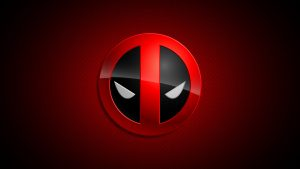 Download Free Deadpool Wallpapers