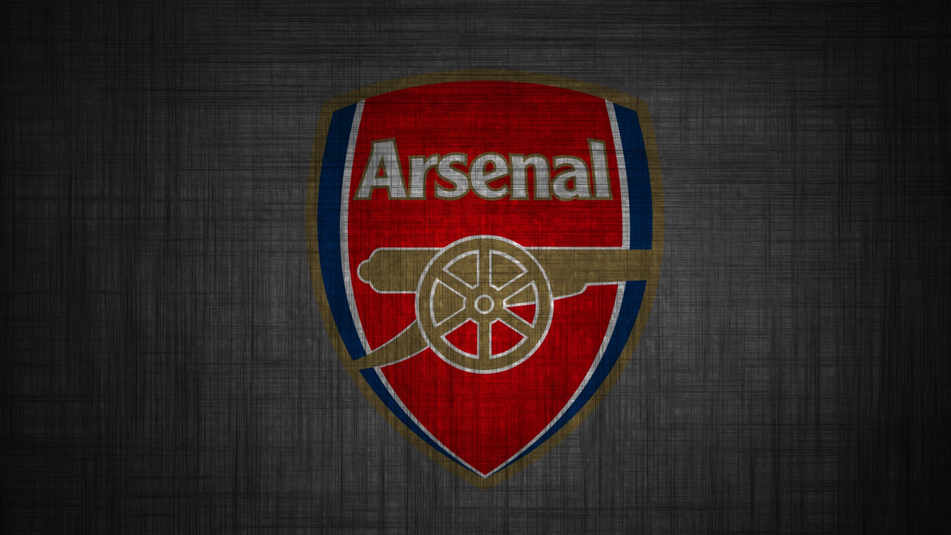 wallpaper.wiki-Desktop-Arsenal-Logo-Wallpapers-PIC-WPE0012183