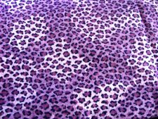 Cheetah Print Wallpapers