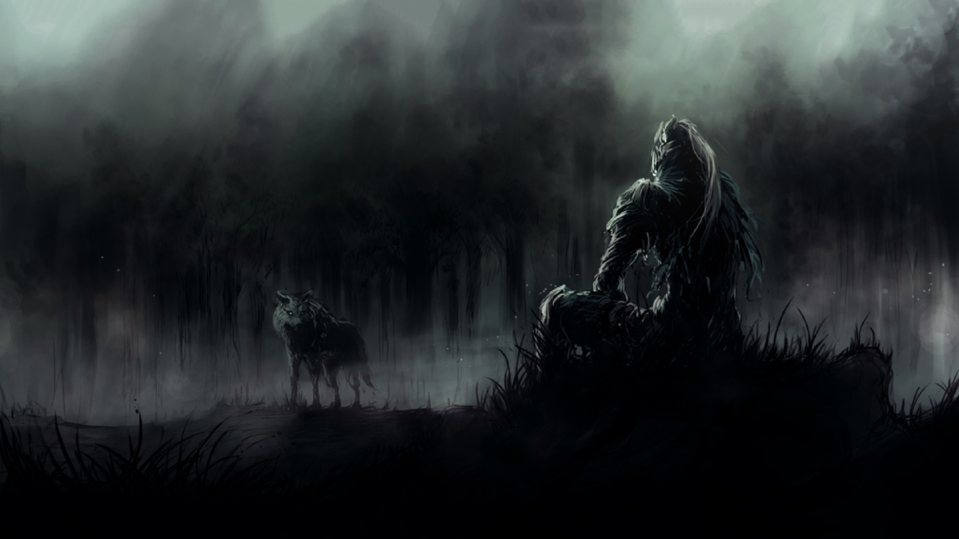 wallpaper.wiki-Desktop-Dark-Souls-2-HD-Backgrounds-Images