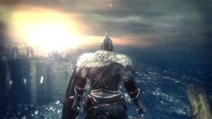 Desktop Dark Souls 2 HD Backgrounds