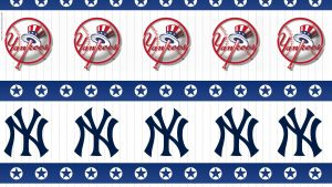 New York Yankees Wallpapers HD