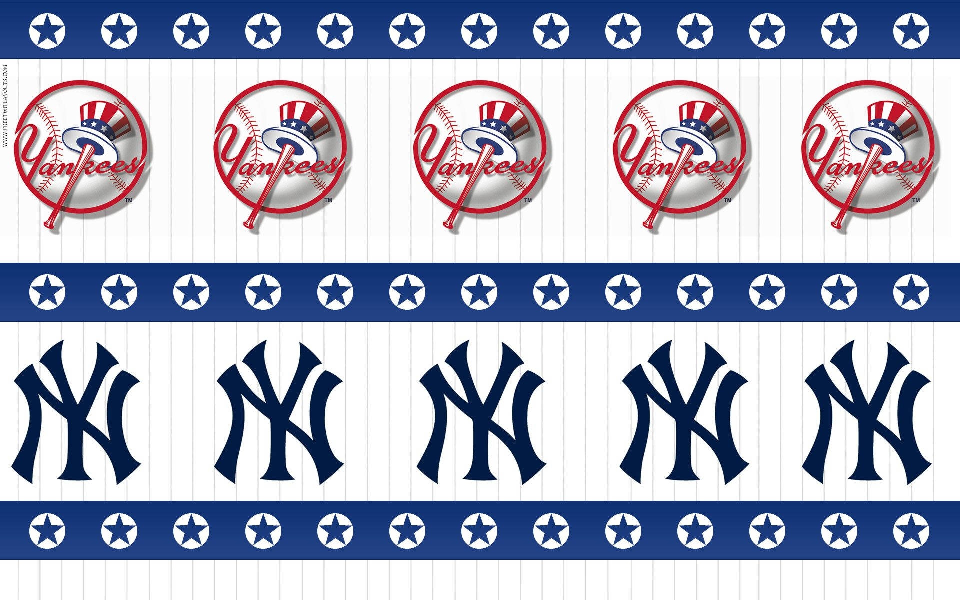 new york yankees wallpapers hd page 3 of 3 wallpaper