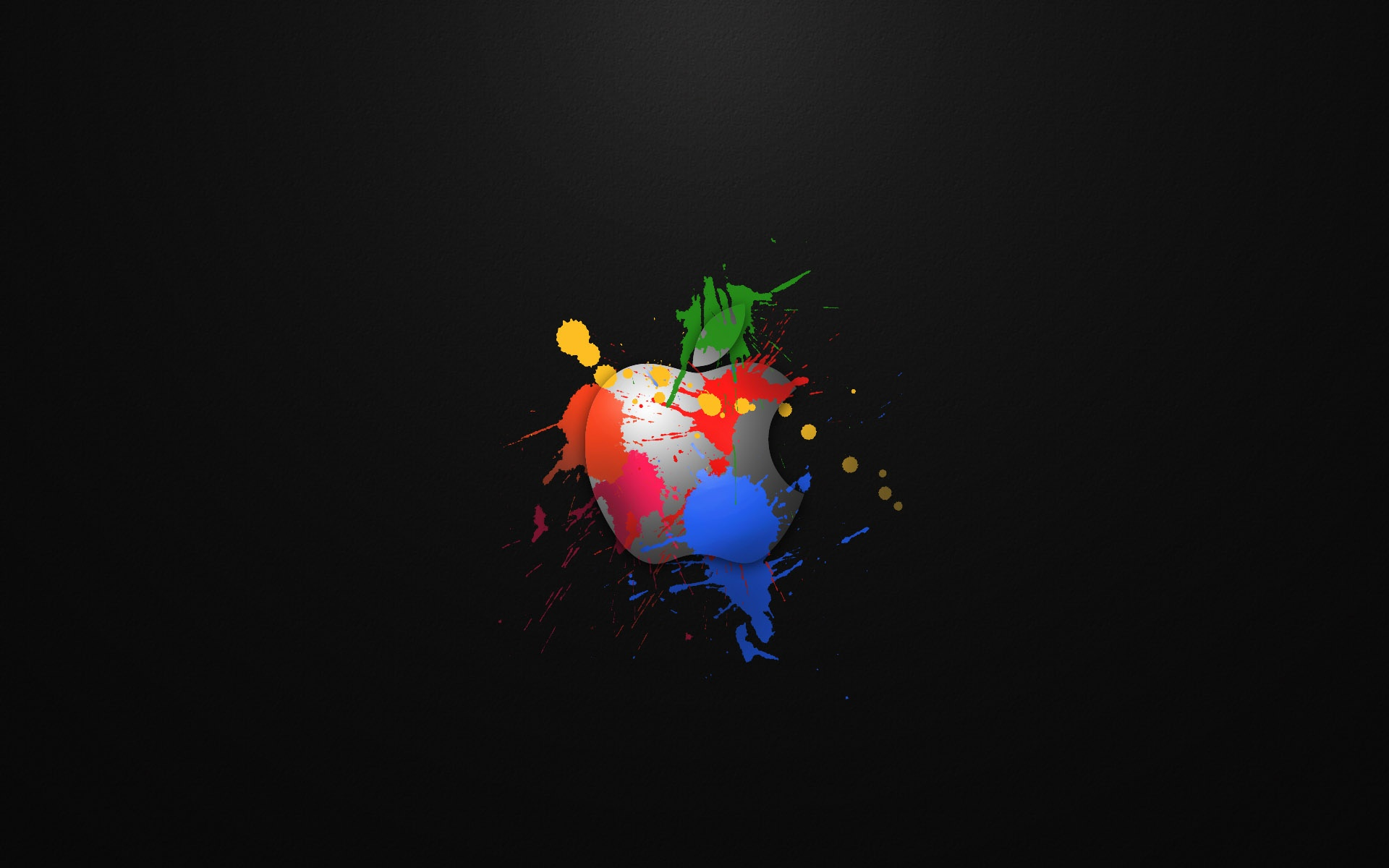 apple iconic images hd | wallpaper.wiki