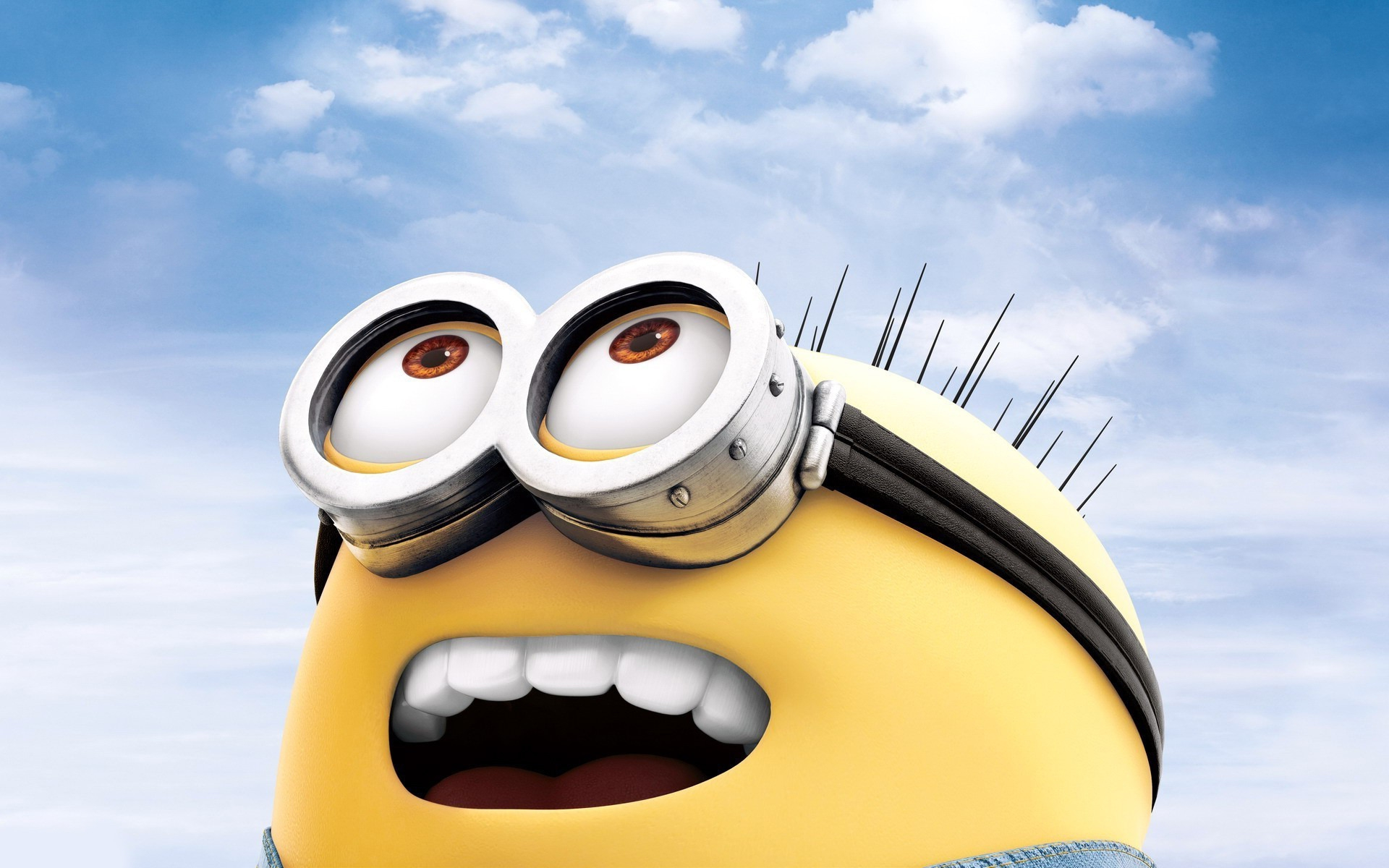 Hd despicable me backgrounds wallpaper voltagebd Image collections