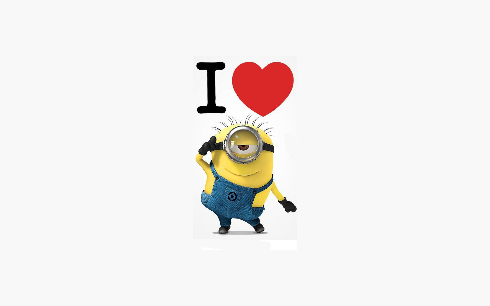 Despicable me wallpaper free download page 2 of 3 wallpaper wallpaper despicable me images hd pic wpe0010359 voltagebd Image collections