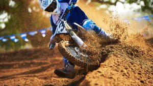 Dirt Bike Backgrounds