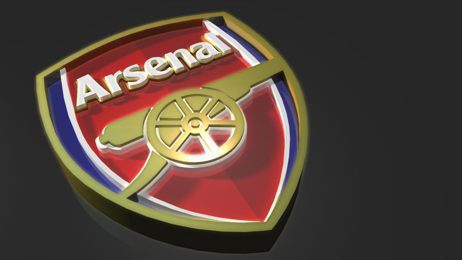 wallpaper.wiki-Download-Arsenal-Logo-Wallpapers-PIC-WPE0012184
