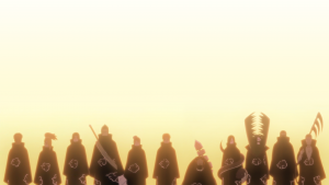 Free Download Akatsuki Backgrounds