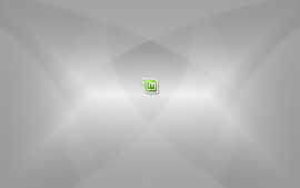 Linuxmint Desktop Wallpapers