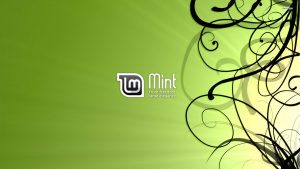 Free Download Linuxmint Wallpapers
