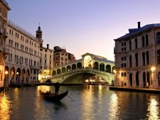 Venice Italy Backgrounds HD
