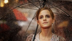 Download Free Emma Watson Backgrounds