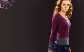 Free Emma Watson Wallpapers Download