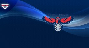 Atlanta Hawks Backgrounds