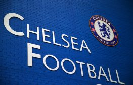 Free Desktop Chelsea Wallpapers