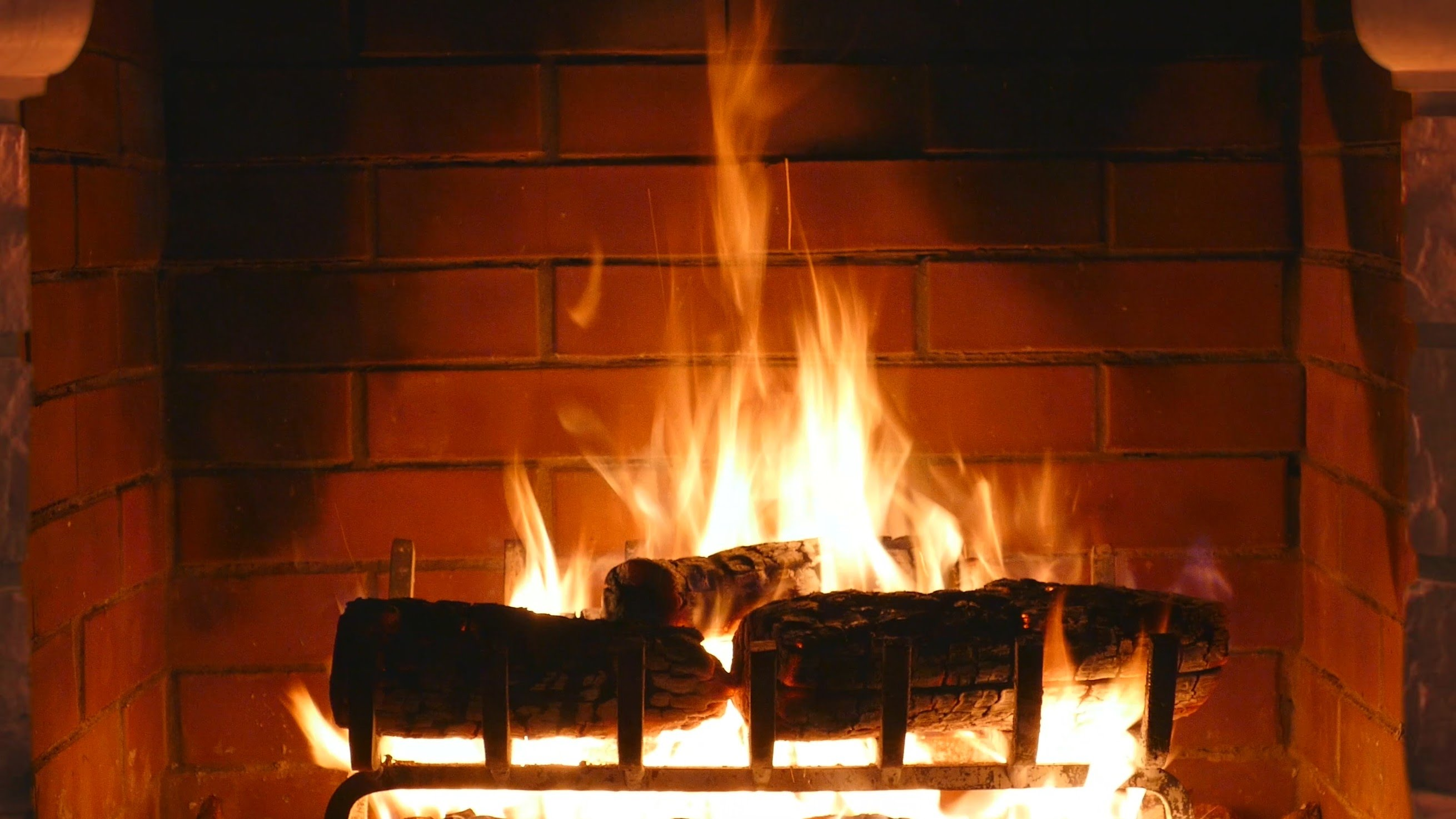 wallpaper wiki fireplace desktop wallpapers pic wpe008679
