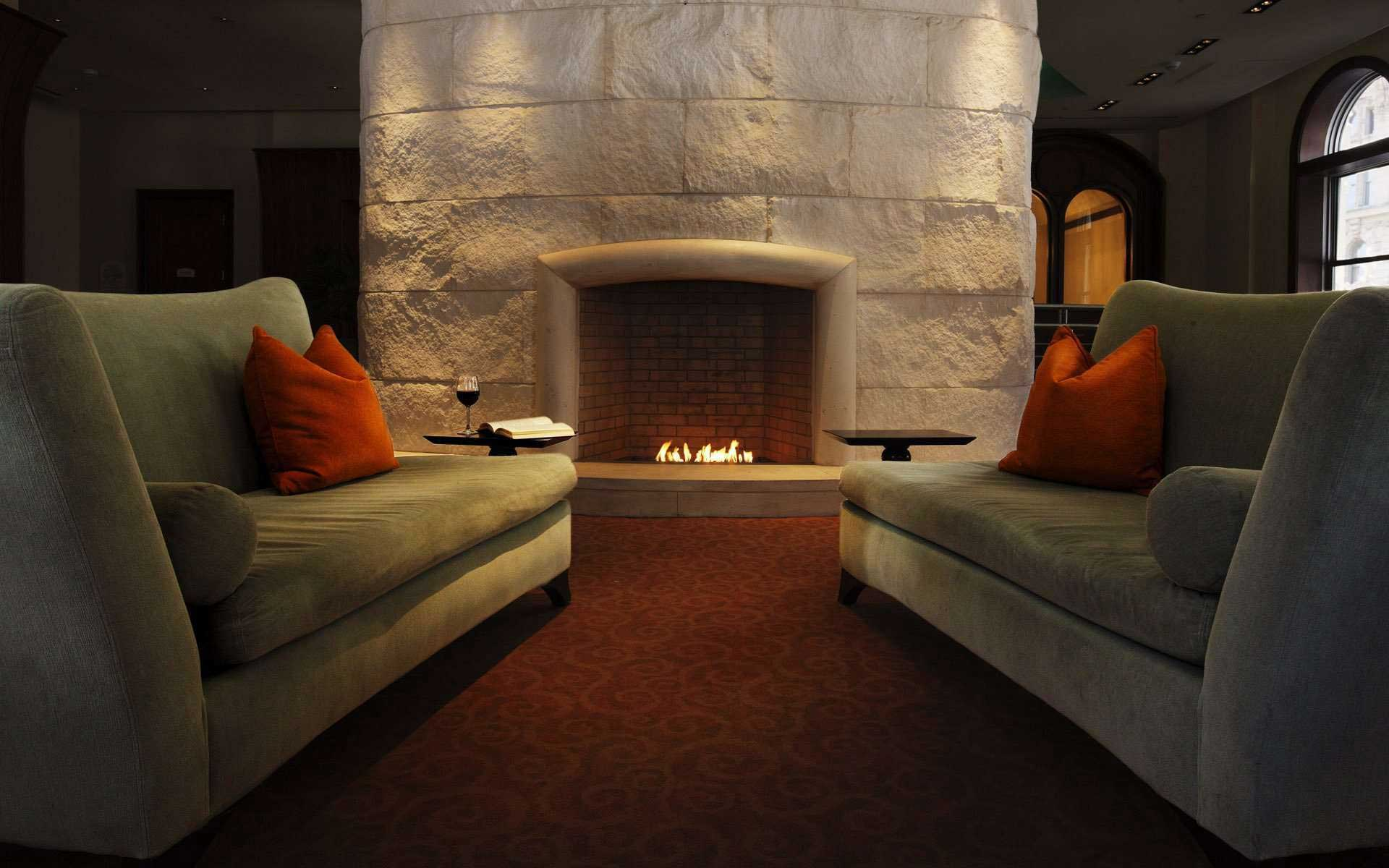 hd fireplace backgrounds page 2 of 3 wallpaper wiki
