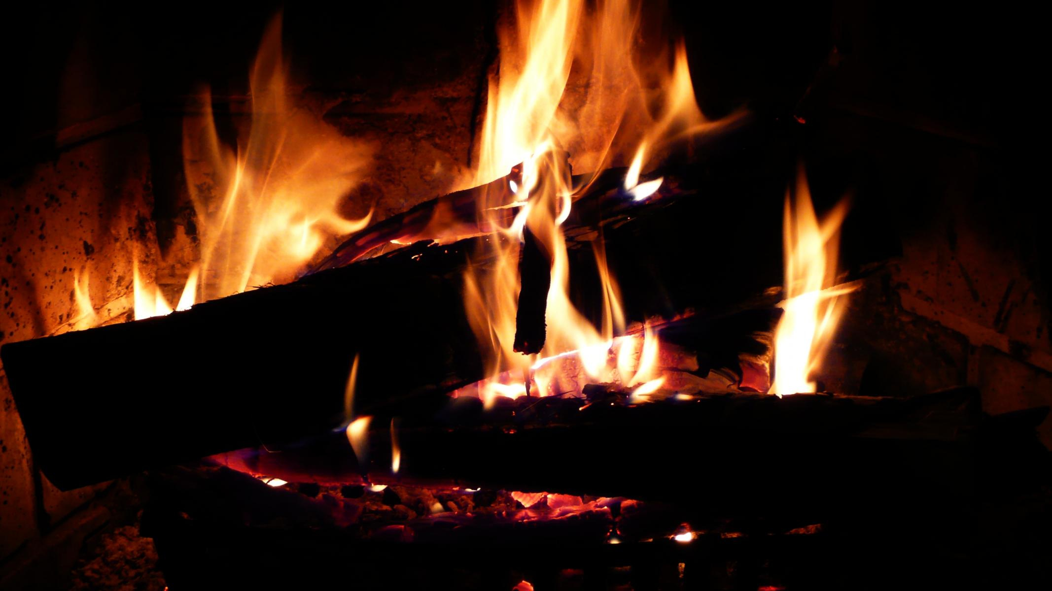 wallpaper.wiki-Fireplace-Wallpaper-PIC-WPE008674