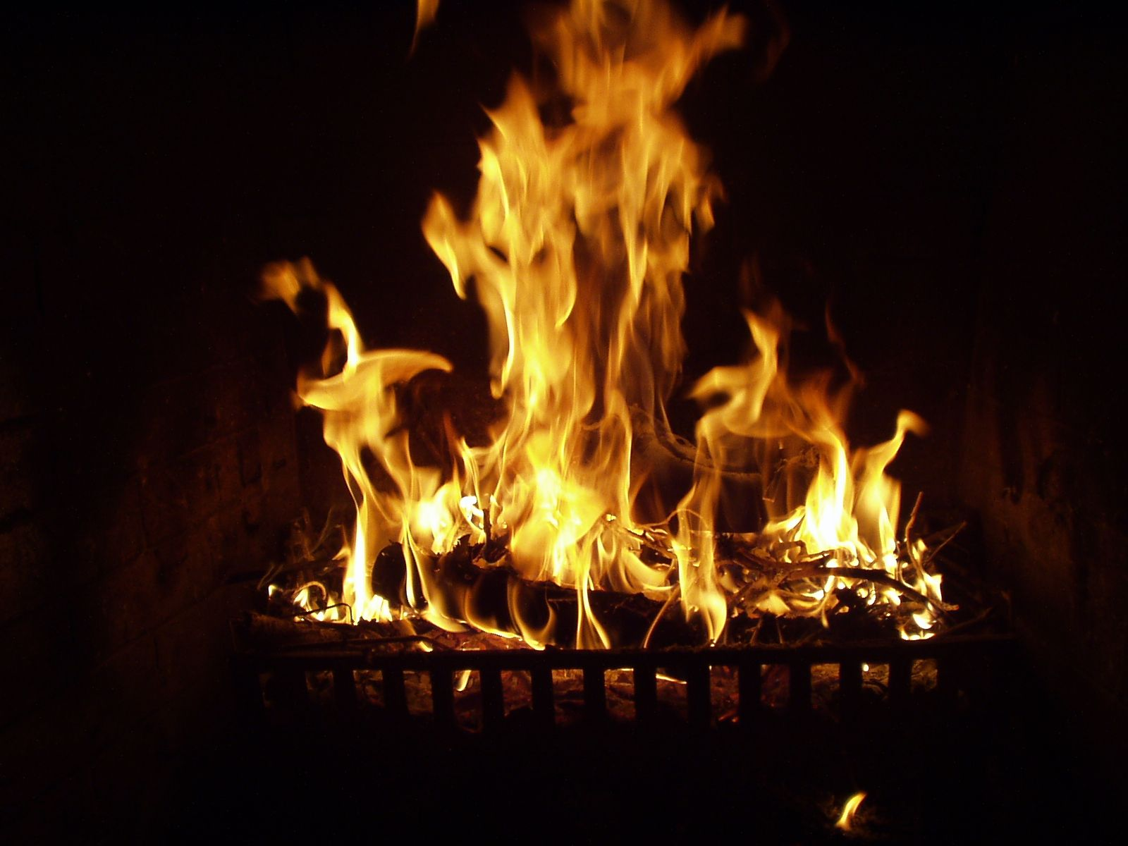 wallpaper.wiki-Fireplace-Wallpapers-HD-PIC-WPE008675