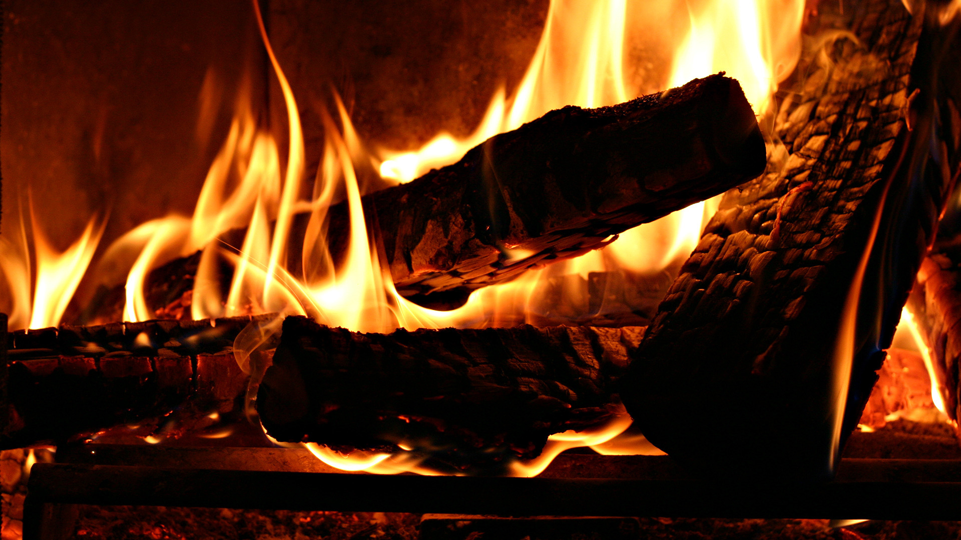 wallpaper.wiki-Fireplace-Wallpapers-PIC-WPE008676
