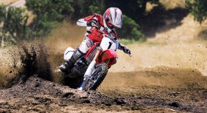 Dirt Bike Wallpaper HD