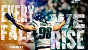 Philadelphia Eagles Backgrounds