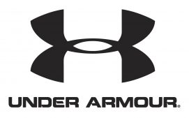 Under Armour Wallpapers HD