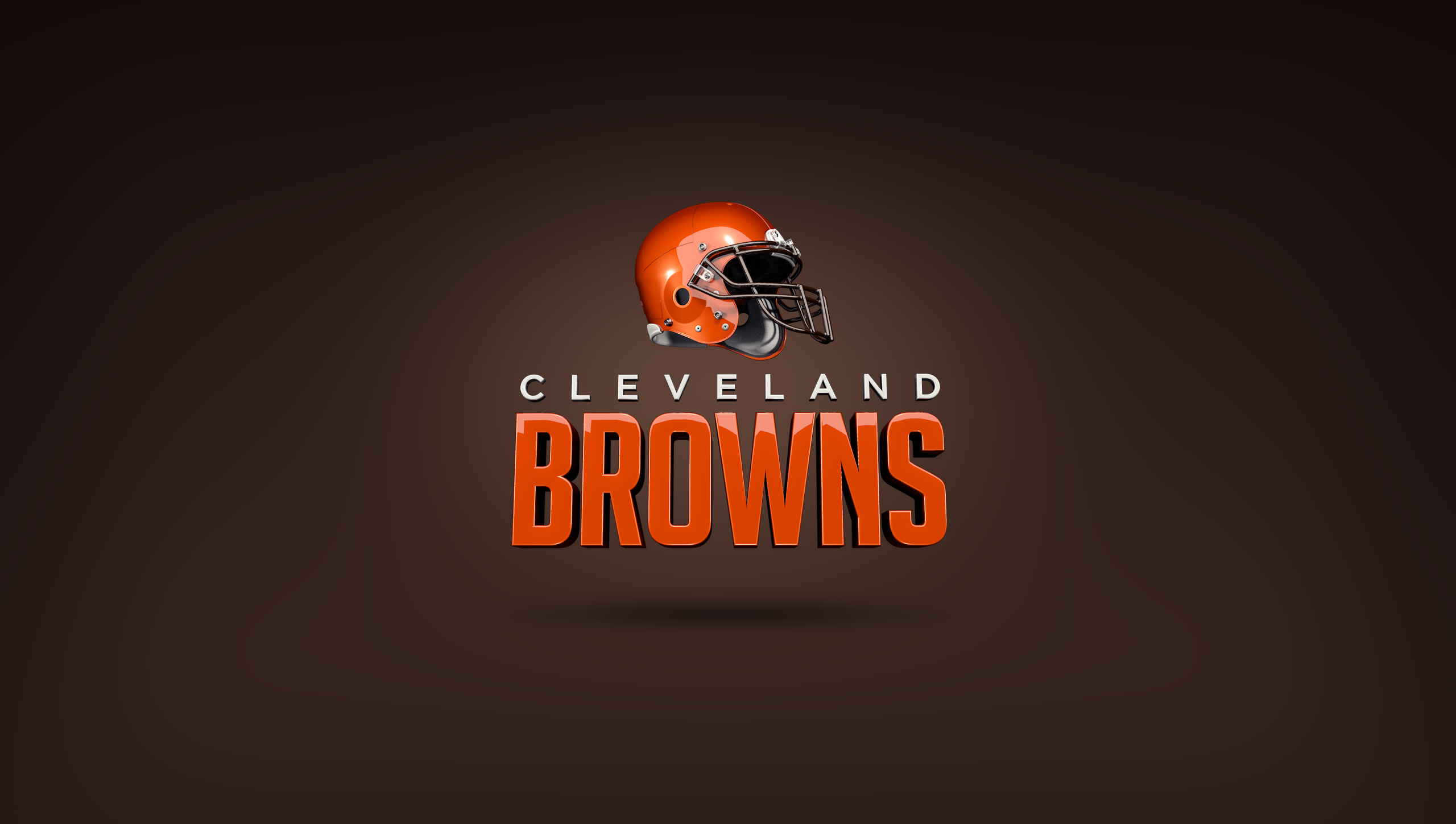 free dessktop cleveland browns wallpapers page 2 of 3
