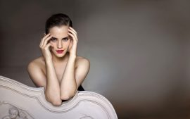 Emma Watson Wallpapers HD
