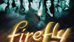 Download Free Firefly Wallpapers