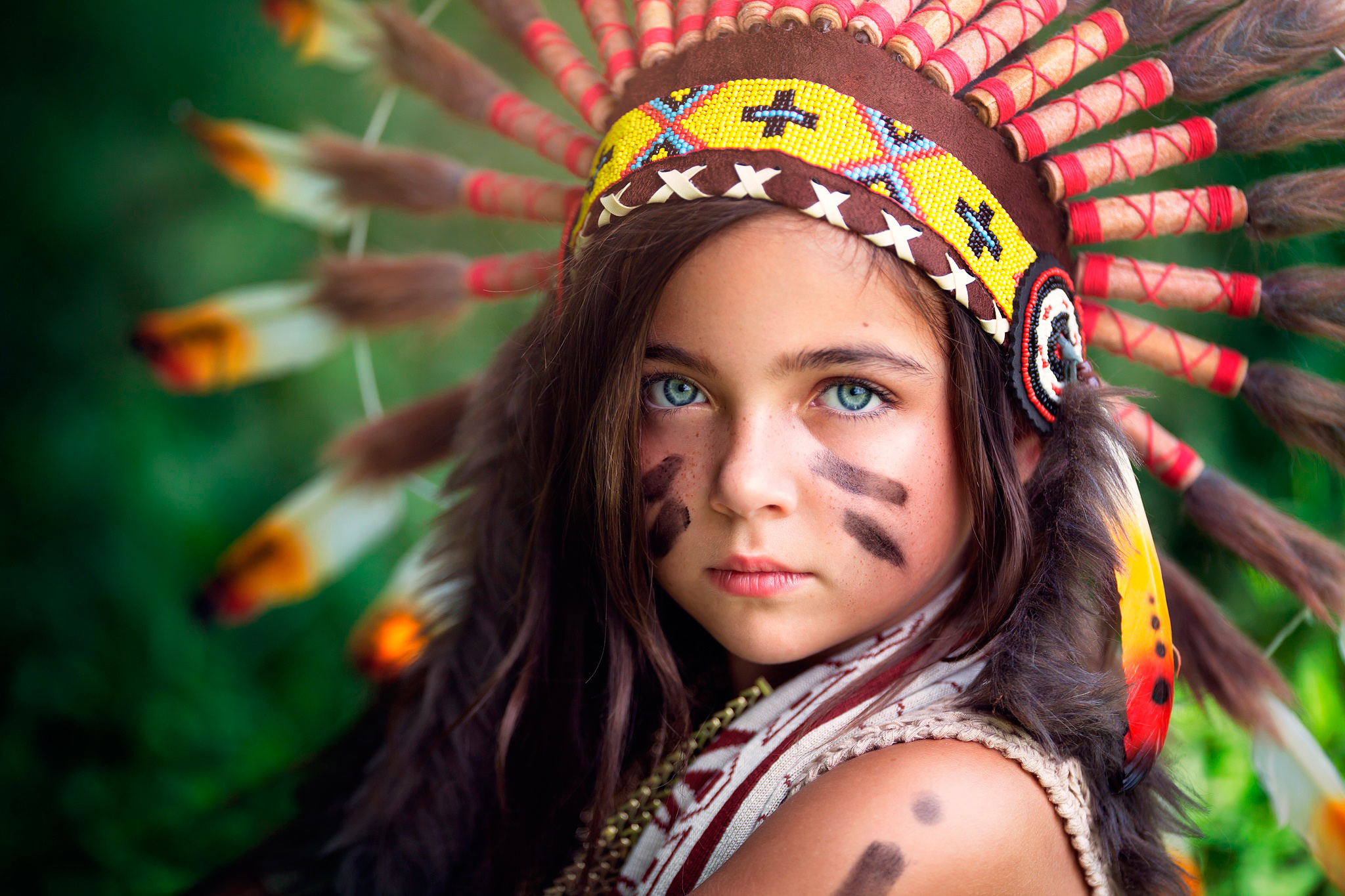 wallpaper wiki free download girl native american backgrounds pic wpe005922
