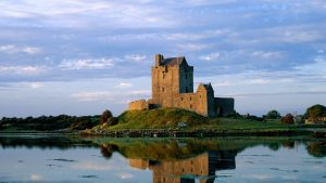 Ireland Backgrounds Download Free