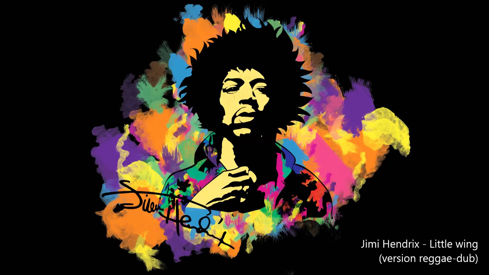 Hd jimi hendrix wallpapers page 3 of 3 wallpaper pages altavistaventures Images