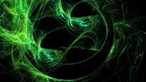 Lime Green Wallpapers HD
