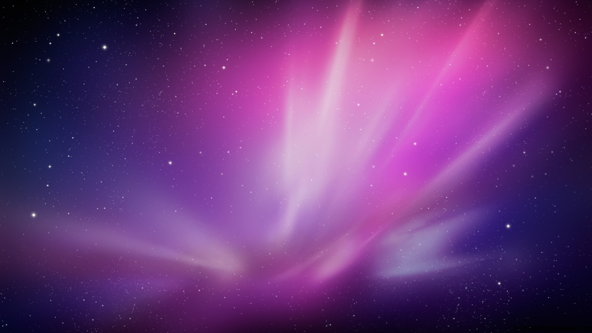 Hd Mac Os X Backgrounds By Billion Photos Pages