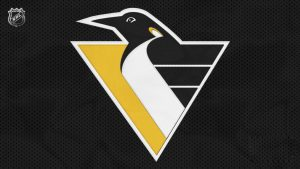 Pittsburgh Penguins Logo Wallpapers