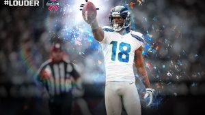 Seahawk Backgrounds Download Free