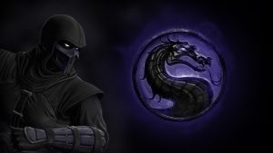 Sub Zero Desktop Backgrounds HD